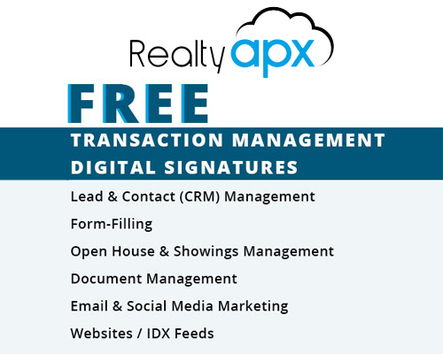 Realty APX